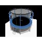Батуты 12FT (370 см) (57)