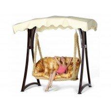 Подвесное кресло-гамак №16
