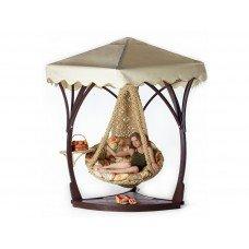 Подвесное кресло-гамак №12
