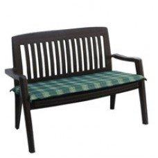 Матрас для скамейки