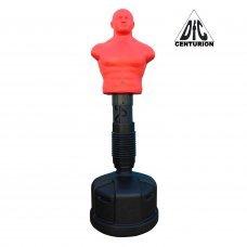 Манекен Adjustable Punch Man-Medium (красн) TLS-H02