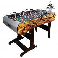 Игровой стол - футбол DFC Barcelona2 складная