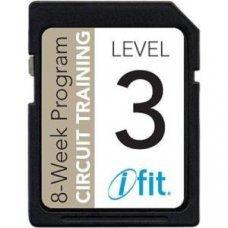 SD Card Circuit Training L3 / Тренировки на выносливость