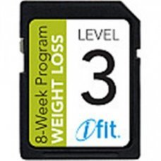 SD Card Weight Loss L3/ Макс. сжигание жира