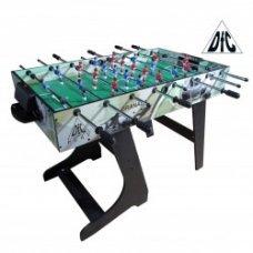 Игровой стол - футбол DFC GRANADA складной GS-ST-1470, НОВИНКА