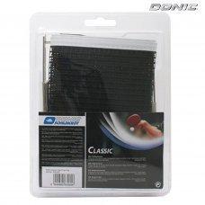 Сетка н/т DONIC CLASSIC в комплекте