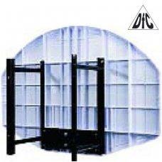 Универсальный крепеж 41х31х51,5h мм