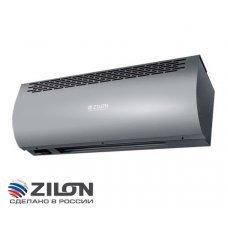 Тепловое оборудование ZILON ZVV-0.8E3MG