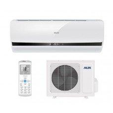 Настенный кондиционер AUX ASW-H09B4/LK-700R1DI AS-H09B4/LK-700R1DI