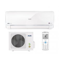 Настенный кондиционер AUX ASW-H12A4/DE-R1DI / AS-H12A4/DE-R1DI