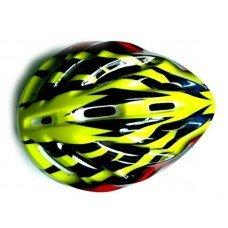 CMP004 Шлем (универсальный) 54976