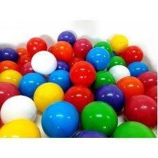 Набор шаров для сухого бассейна 100 шт. 29520