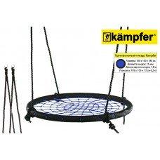"""Качели """"Гнездо большое"""" Kampfer 53665"""