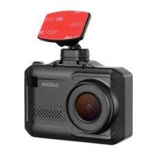 Видеорегистратор с радар-детектором INTEGO VX-1100S