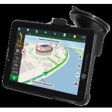 Navitel T707 3G планшетный навигатор
