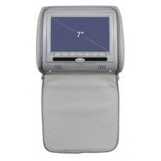Автомобильный монитор FarCar Z008 серый