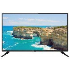 ЖК Телевизор LED Supra 32