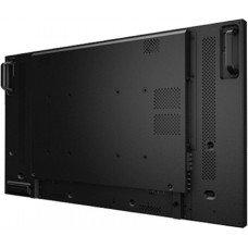 ЖК панель Acer 43