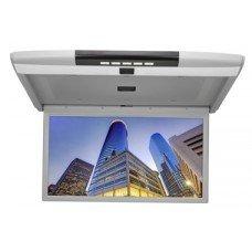 Автомобильный монитор FarCar Z002 серый