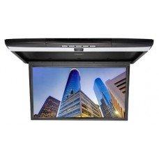 Автомобильный монитор FarCar Z002 черный