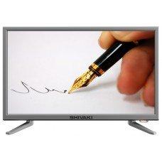 Жидкокристаллический телевизор LED 22