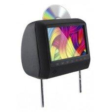 Автомобильный монитор FarCar Z006 черный