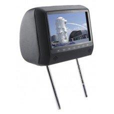 Автомобильный монитор FarCar Z007 серый