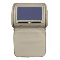 Автомобильный монитор FarCar Z009 серый