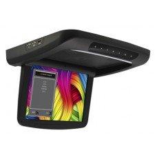 Автомобильный монитор FarCar Z005 черный