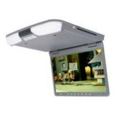 Автомобильный монитор AVEL AVS1520T(бежевый)