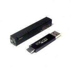 Диктофон Edic-mini Tiny+ A81-150HQ