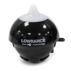 Lowrance FishHunter PRO