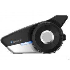 SENA 20S-01D Bluetooth мотогарнитура (комплект)