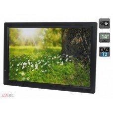 Портативный телевизор AVIS AVS133CM