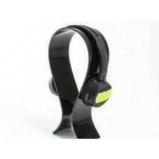 Беспроводные наушники Avis AVEL AVS002KIDS для детей