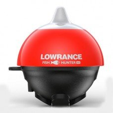 Эхолот Lowrance FishHunter™ Directional 3D(000-14240-001)