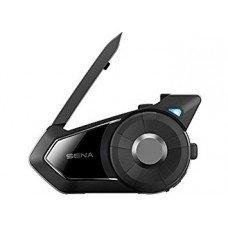 SENA 30K-01 DUAL Bluetooth мотогарнитура и интерком