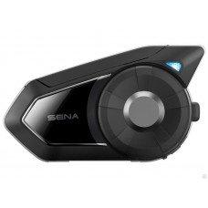 SENA 10S-01D Bluetooth мотогарнитура (комплект)