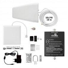 Комплект Titan-900/2100 R07229