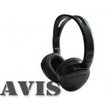 Беспроводные наушники Avis AVEL AVS001HP