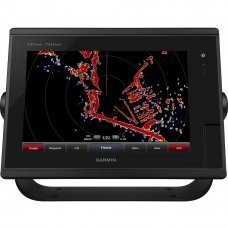 Картплоттер Garmin gpsmap 7410xsv 10 J1939 Touch screen (010-01306-12)