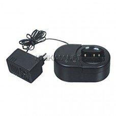 Зарядное устройство Icom BC-602