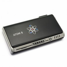 Пусковое устройство AURORA ATOM 08 8000мАч