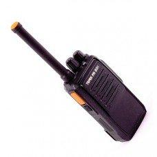 Портативная рация Терек РК-201 UHF