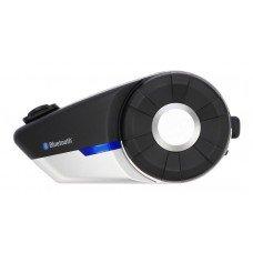 SENA 20S-01 Bluetooth мотогарнитура