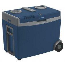 Автохолодильник Mobicool W35 AC/DC (35 л, охл./нагр., колеса, 12/220В)
