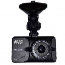 Видеорегистратор AVS VR-672FH