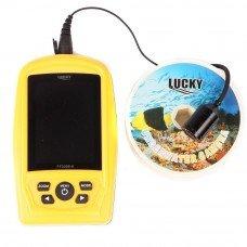 Подводная камера Lucky FF3308-8