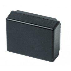 GPS-маяк Proma Sat 911 mini