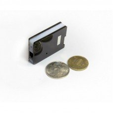Диктофон Edic-mini TINY S E60- 300h